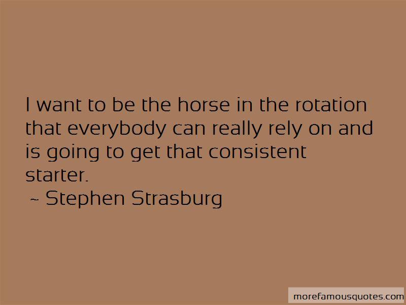 Stephen Strasburg Quotes Pictures 3