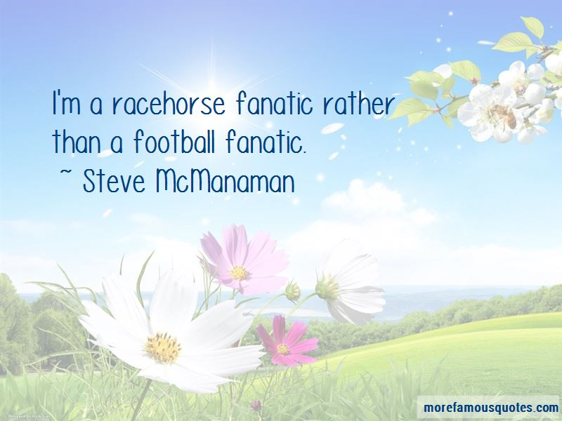 Steve McManaman Quotes Pictures 3