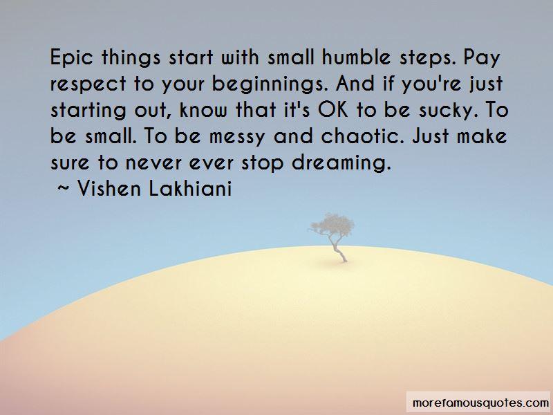 Vishen Lakhiani Quotes Pictures 3