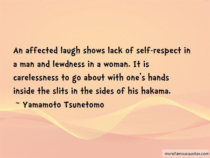 Yamamoto Tsunetomo Quotes Pictures 3