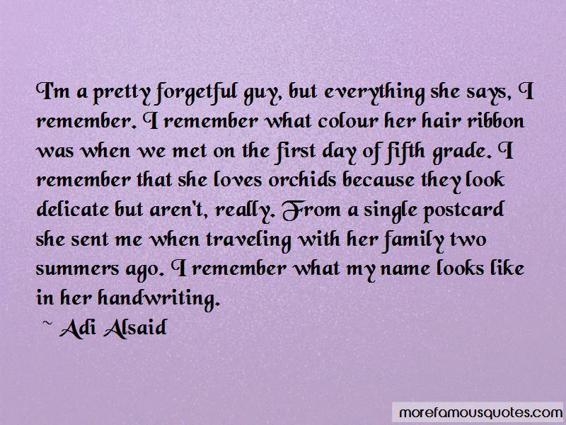 Adi Alsaid Quotes Pictures 3