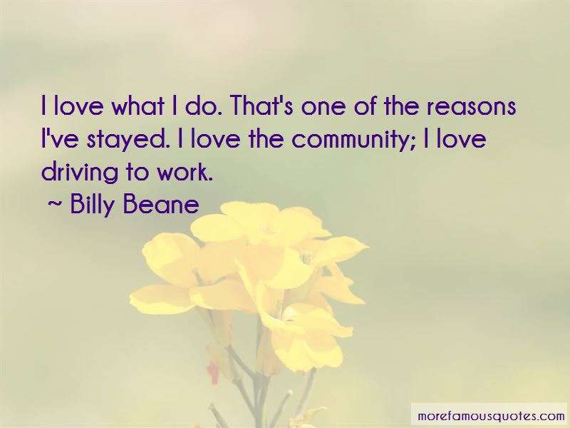 Billy Beane Quotes Pictures 4