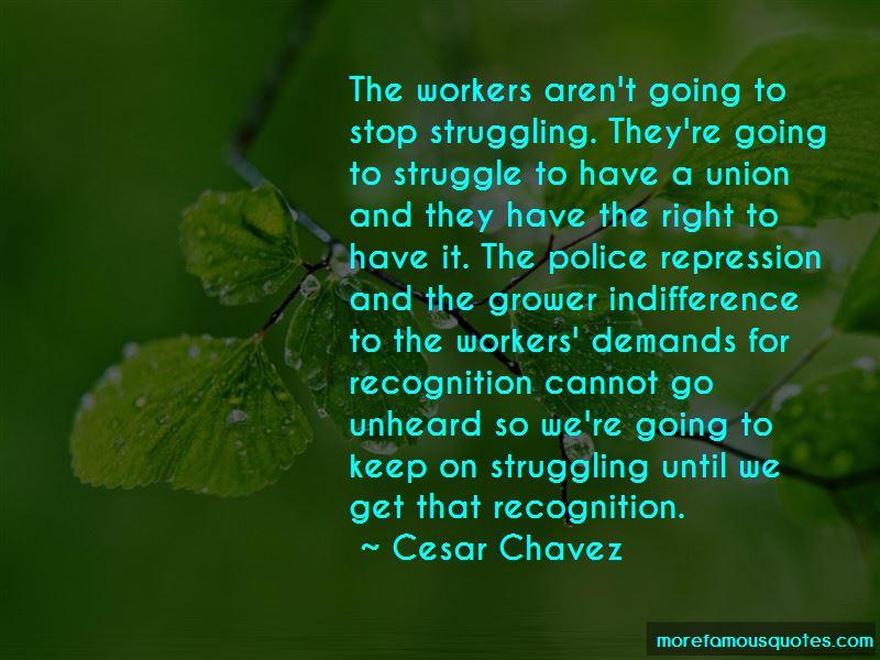 Cesar Chavez Quotes Pictures 3