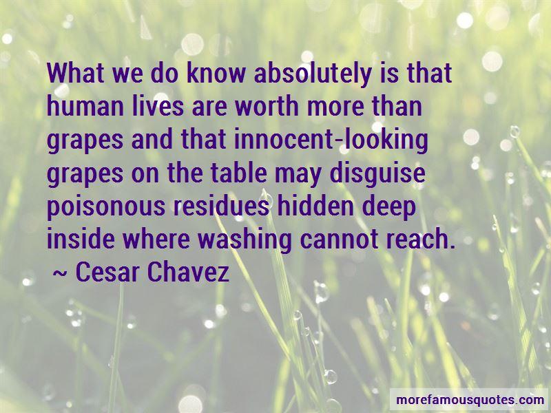 Cesar Chavez Quotes Pictures 4