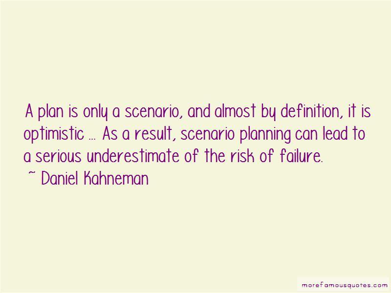 Daniel Kahneman Quotes Pictures 3