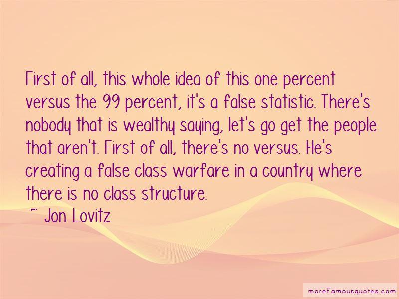 Jon Lovitz Quotes Pictures 4