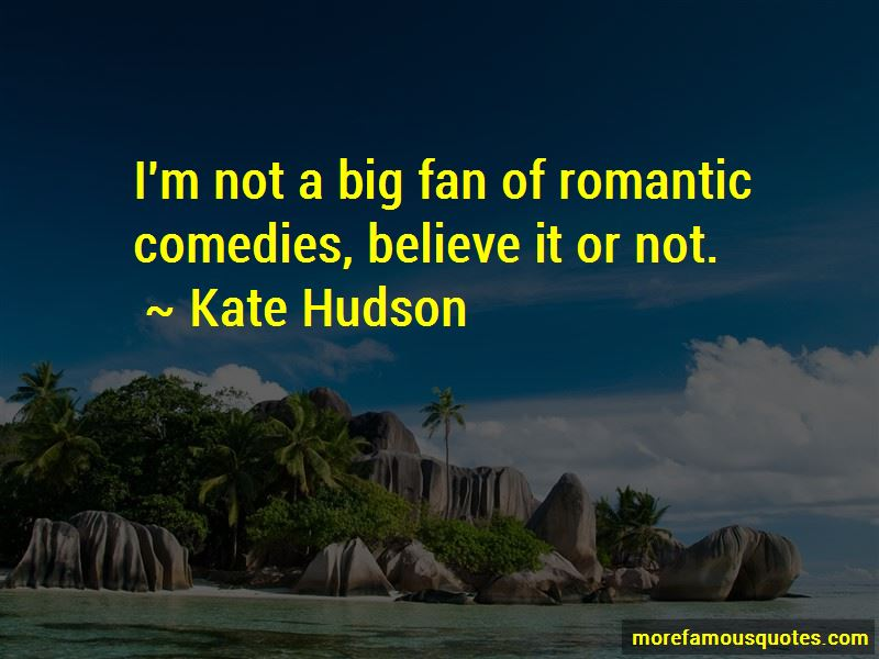 Kate Hudson Quotes Pictures 3