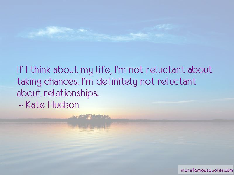 Kate Hudson Quotes Pictures 4