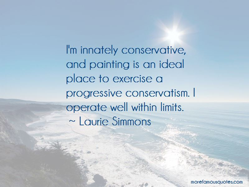 Laurie Simmons Quotes Pictures 3