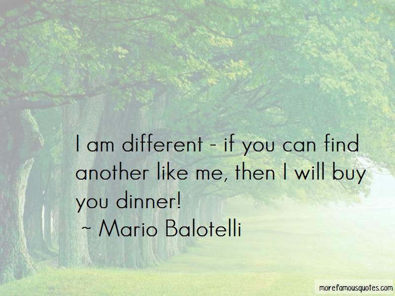 Mario Balotelli Quotes Pictures 4