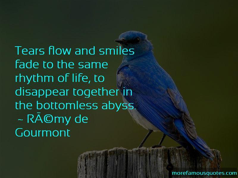 Remy-de-Gourmont Quotes Pictures 3