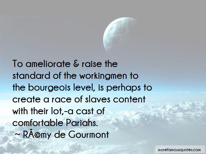 Remy-de-Gourmont Quotes Pictures 4