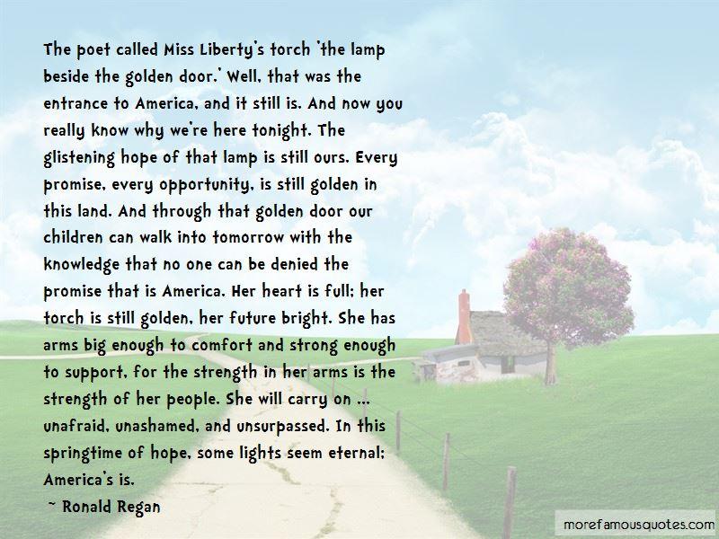 Ronald Regan Quotes Pictures 2