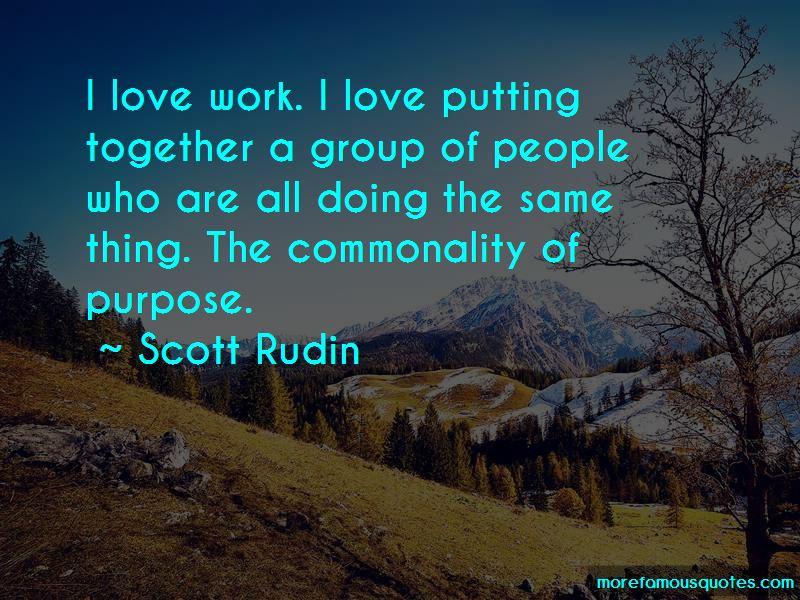 Scott Rudin Quotes Pictures 4