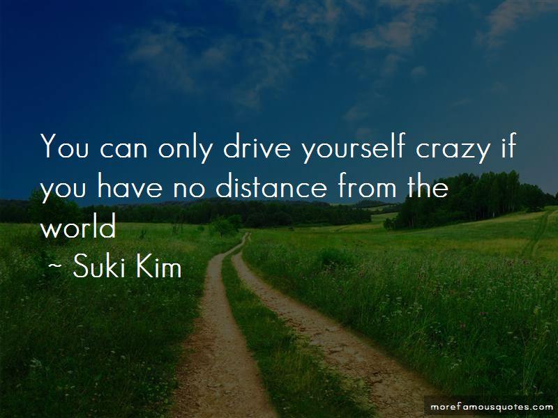 Suki Kim Quotes Pictures 3