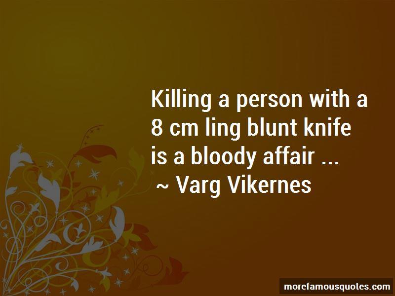 Varg Vikernes Quotes Pictures 2