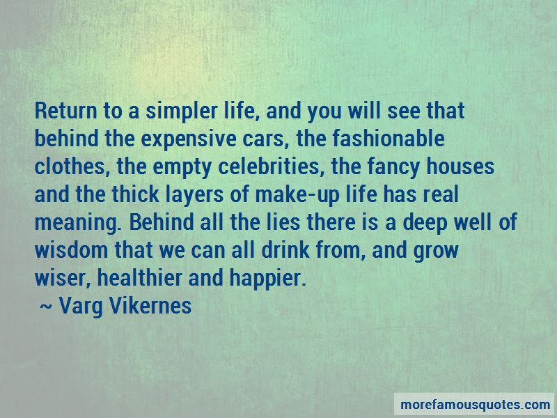 Varg Vikernes Quotes Pictures 4