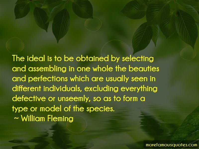William Fleming Quotes Pictures 4