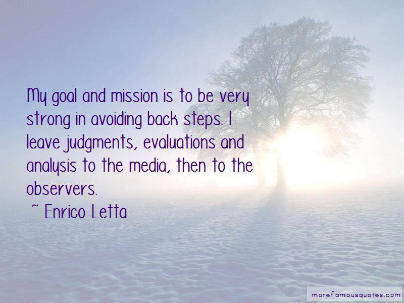 Enrico Letta Quotes Pictures 4