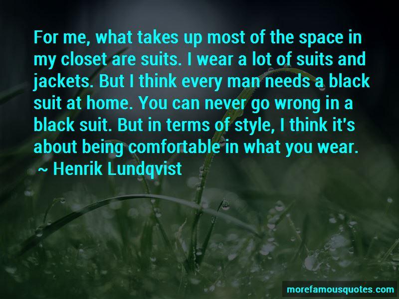 Henrik Lundqvist Quotes Pictures 2