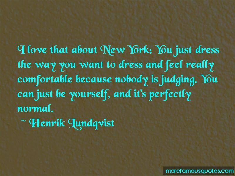 Henrik Lundqvist Quotes Pictures 3