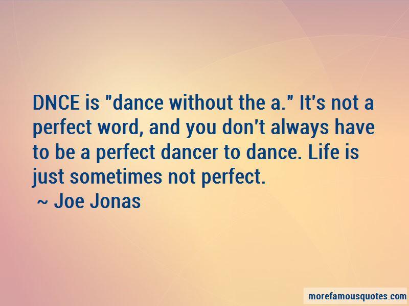 Joe Jonas Quotes Pictures 3
