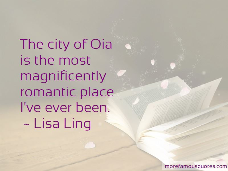 Lisa Ling Quotes Pictures 4