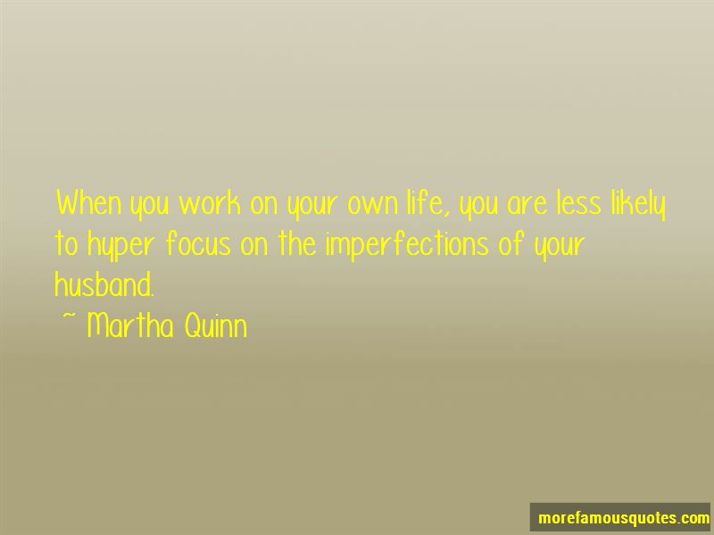 Martha Quinn Quotes Pictures 4