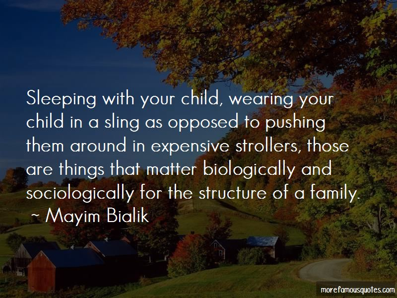 Mayim Bialik Quotes Pictures 3
