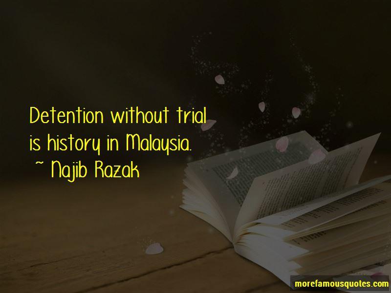 Najib Razak Quotes Pictures 3
