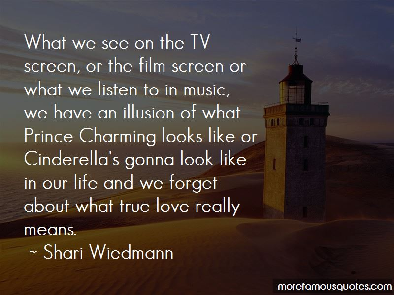 Shari Wiedmann Quotes Pictures 2