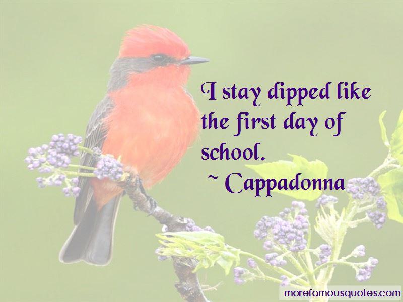 Cappadonna Quotes Pictures 2