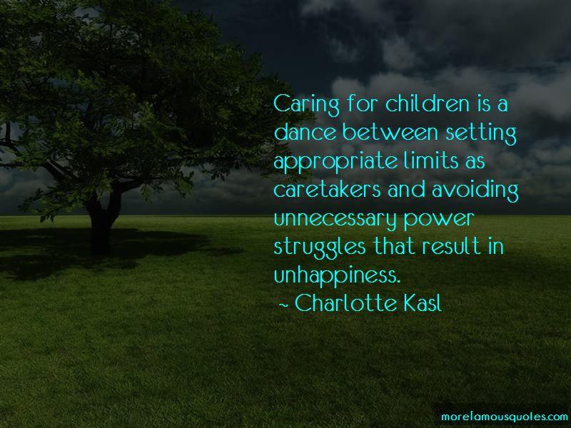 Charlotte Kasl Quotes