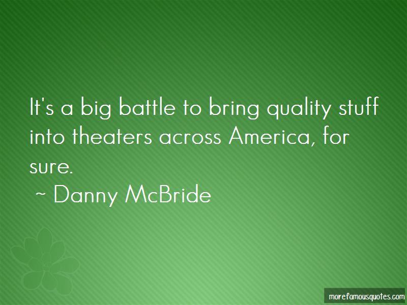 Danny McBride Quotes Pictures 2