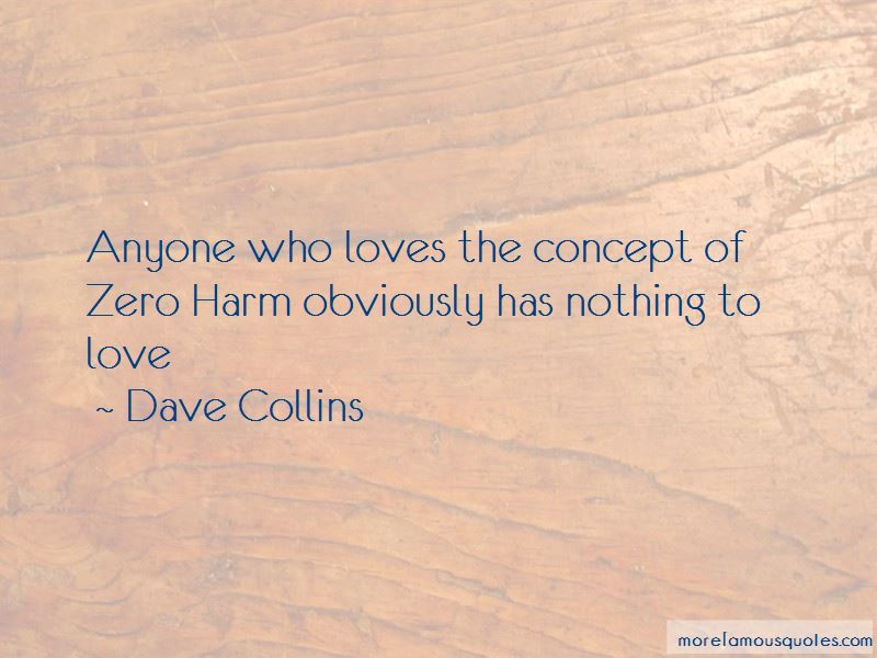 Dave Collins Quotes Pictures 2