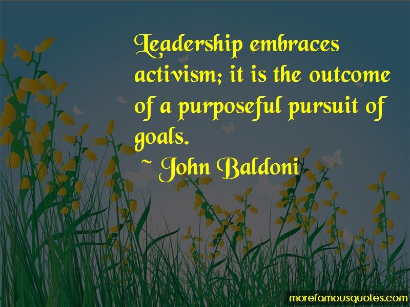 John Baldoni Quotes Pictures 3