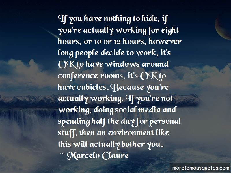 Marcelo Claure Quotes Pictures 4