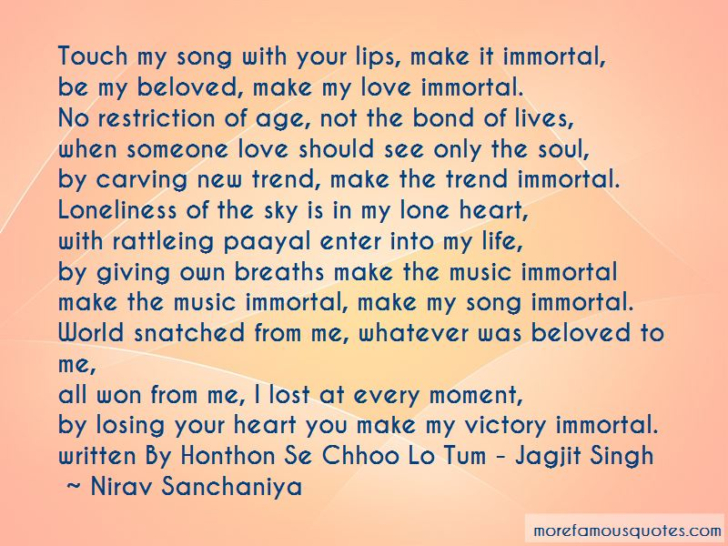 Nirav Sanchaniya Quotes Pictures 2