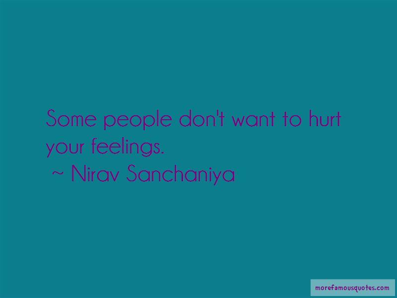 Nirav Sanchaniya Quotes Pictures 3