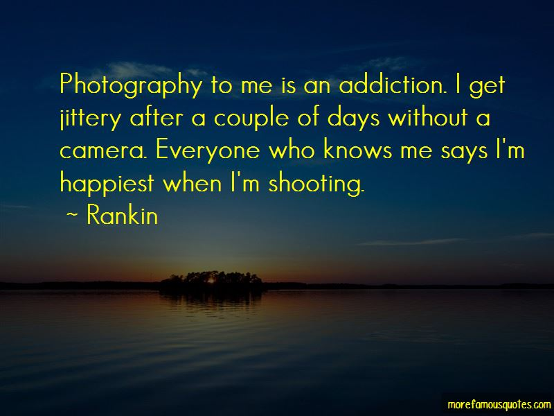 Rankin Quotes Pictures 2