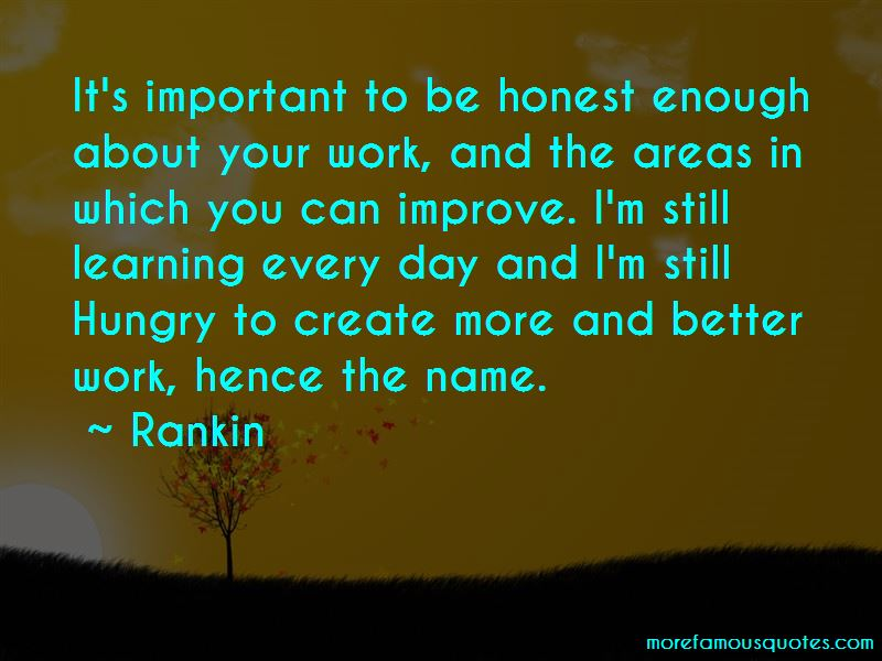 Rankin Quotes Pictures 4