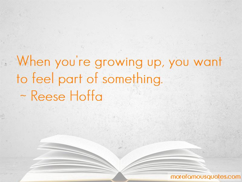 Reese Hoffa Quotes Pictures 3