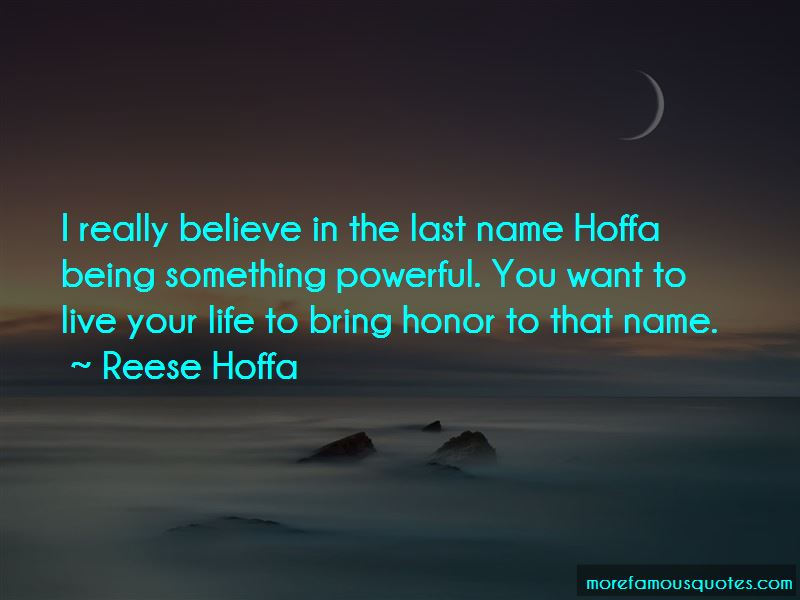 Reese Hoffa Quotes Pictures 4