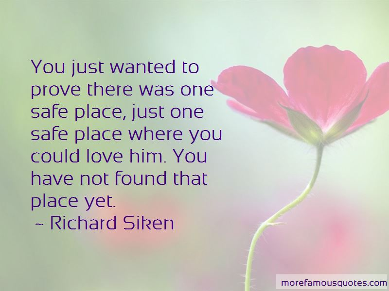 Richard Siken Quotes Pictures 2