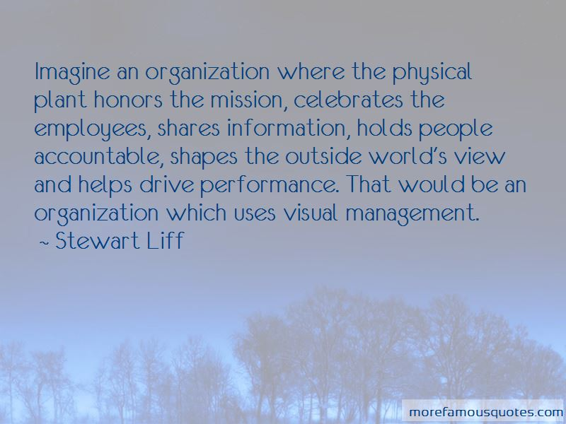 Stewart Liff Quotes Pictures 3