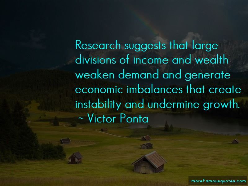 Victor Ponta Quotes Pictures 4