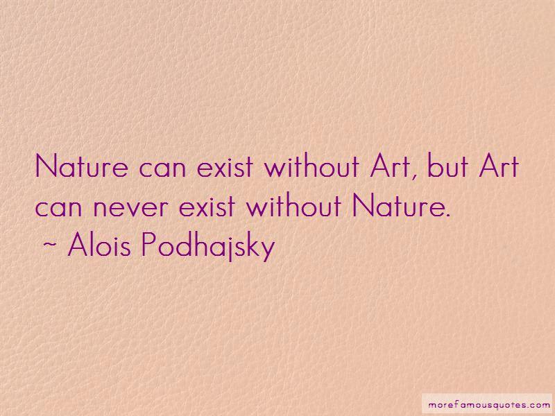 Alois Podhajsky Quotes Pictures 2