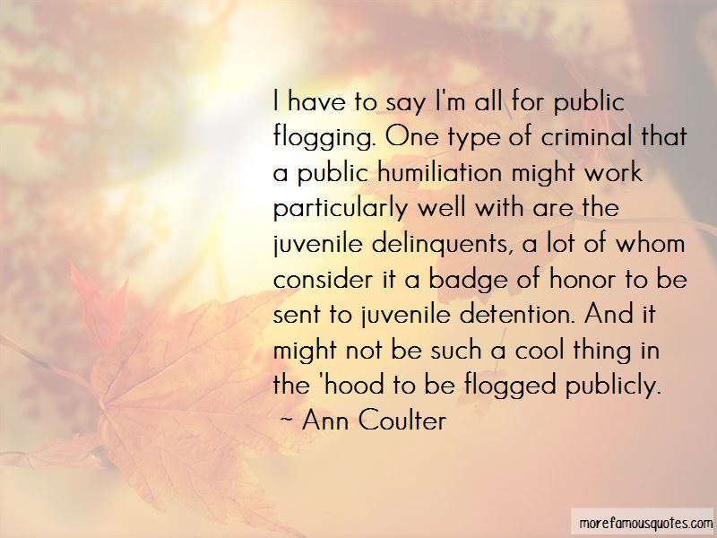 Ann Coulter Quotes Pictures 2