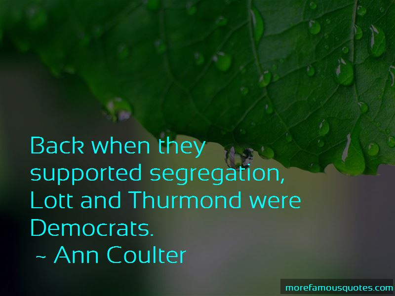 Ann Coulter Quotes Pictures 3