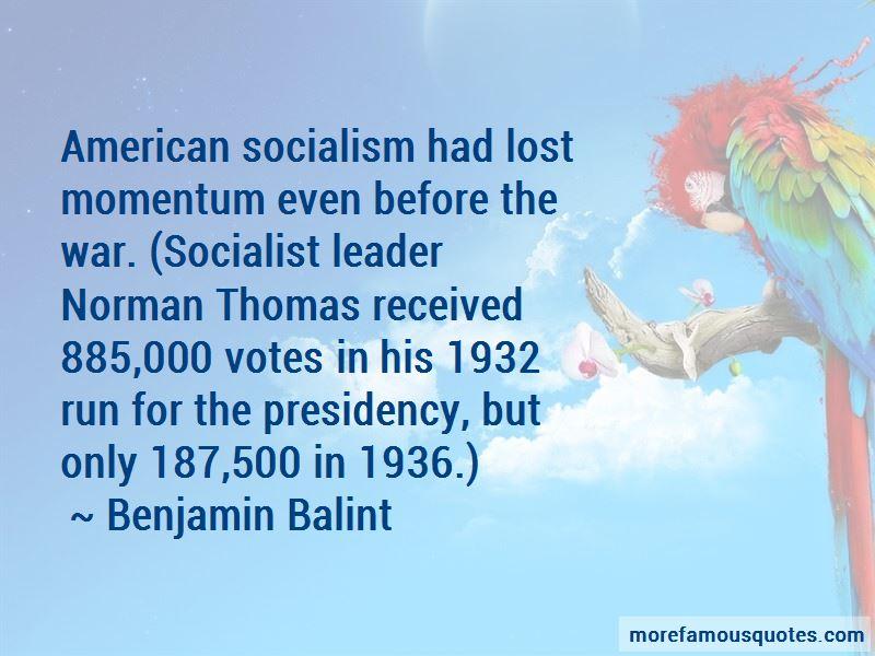 Benjamin Balint Quotes Pictures 2